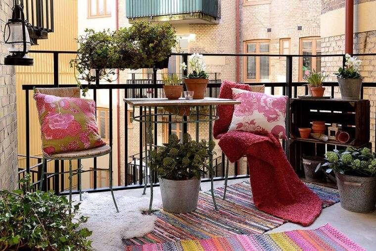 deco-terrasse-balcon-feminine-style-boheme-chic