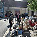 vidgrenleffonds1405 (5)