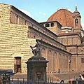 a09-iglesia-de-san-lorenzo-exterior-brunelleschi-floren