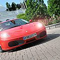 2011-Annecy Imperial-F430-10
