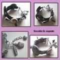 demo 2 bracelet nenette ocotbre 2010 copie