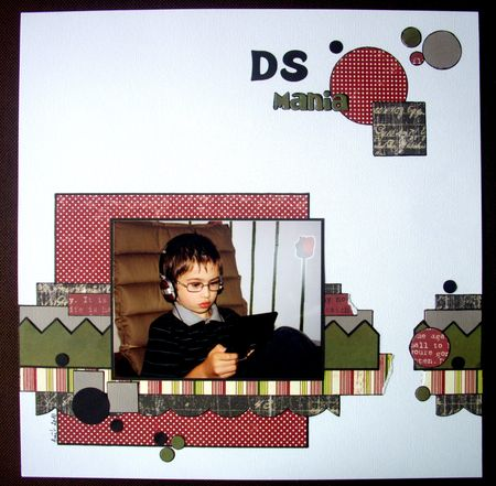 page_DS_mania