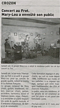 Article_Mary_Lou_T_l_gramme