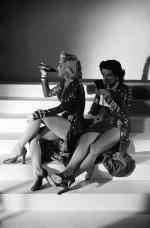 marilyn-monroe-and-jane-russell-gentlemen-prefer-blondes