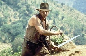 photo_Indiana_Jones_et_le_Temple_maudit_Indiana_Jones_and_the_Temple_of_Doom_1984_4