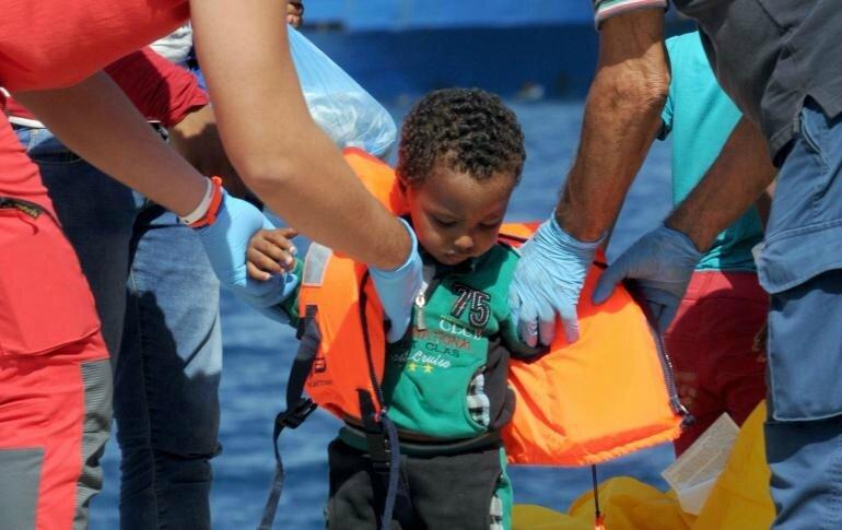 migrants_sauvetage