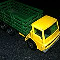 004_Stake Truck_02