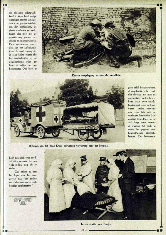 19150915-De_week__geïllustreerd_blad__geschiedenis__kunst__letterkunde-003-CC_BY