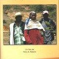 Tankafatra, le film documentaire