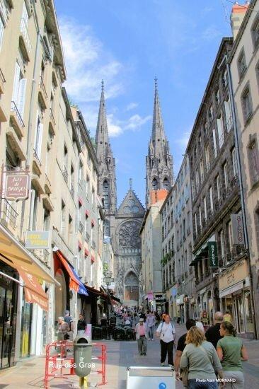 clermont rue des gras 2009