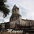 20131013 Meynac