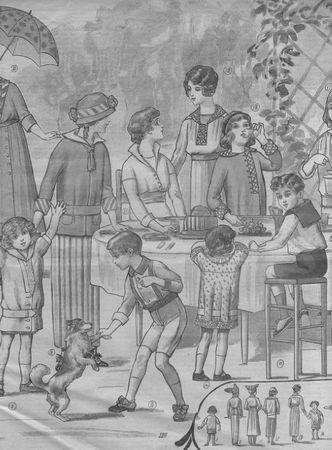 9 08 1914 enfantsreduit