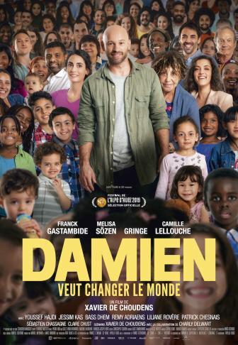 DAMIEN_120x160_DEF
