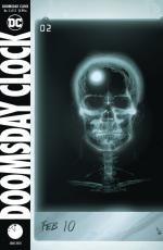 doomsday clock 05