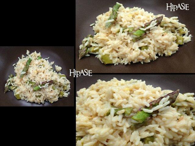 risotto-aux-asperges