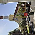 Papeete cathédrale 2