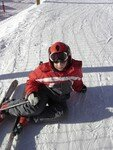 No_l_2006_Tignes_Jan_2007_081