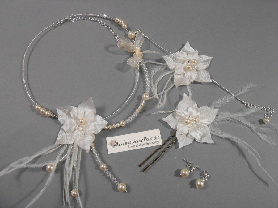 bijoux-mariage-thecle-mariee-plumes