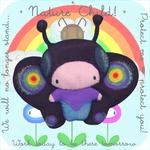 nature_child_broche_butfly