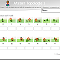 Windows-Live-Writer/ATELIER-TOPOLOGIE_FC1B/image_5