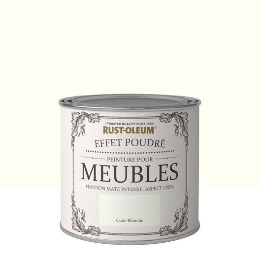 peinture-pour-meuble-objet-et-porte-poudre-rustoleum-craie-blanche-0-5-l (1)