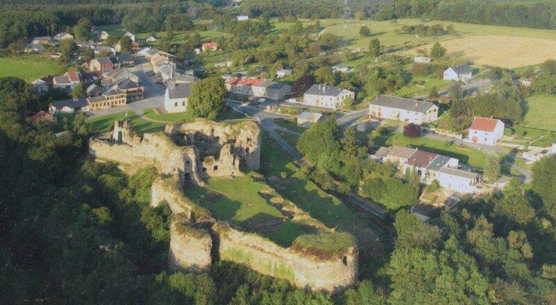 091716 Montcornet en Ardennes (4)