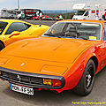 Ferrari 365 GTC4_15 - 1972 [I] HL_GF