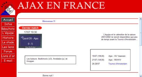 AeFv1_Juillet2001_600