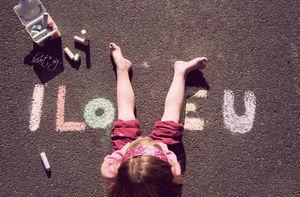 i_love_you_by_miuumiu