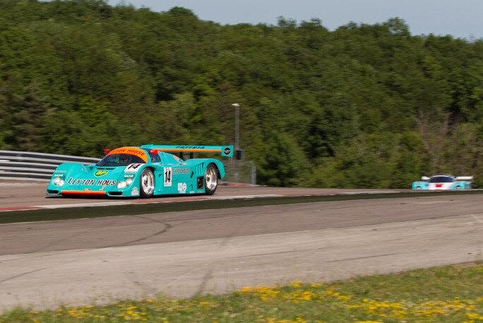 Porsche-962-CK6-126925