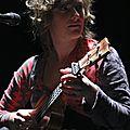 JuneBug-Nautilys-Comines-2011-8