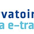 Ne tardez pas pour participer à l'observatoire des drh et de la e-transformation 2013 !