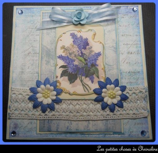 carte_sketch_shabby_2_bleu