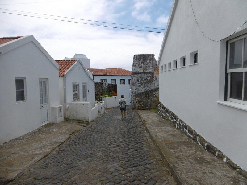 Vila Do Corvo (3)