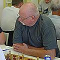 Grand Prix du Var 2008-2009 R2 (1) Louis le Gall