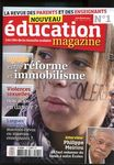 Education_Mag_1