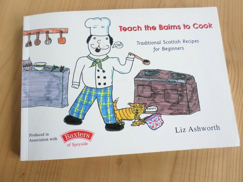 teach-the-bairns-to-cook
