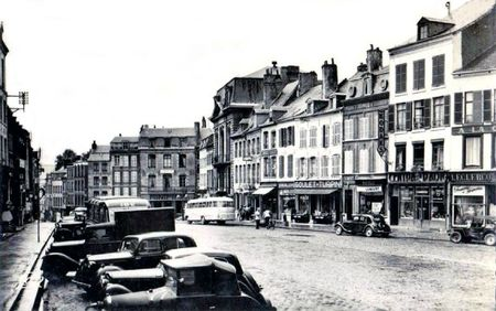 AVESNES-La Place (3)