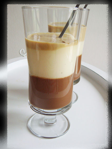 panna_cotta_chocolat_cr_me_vanille_et_caf__2