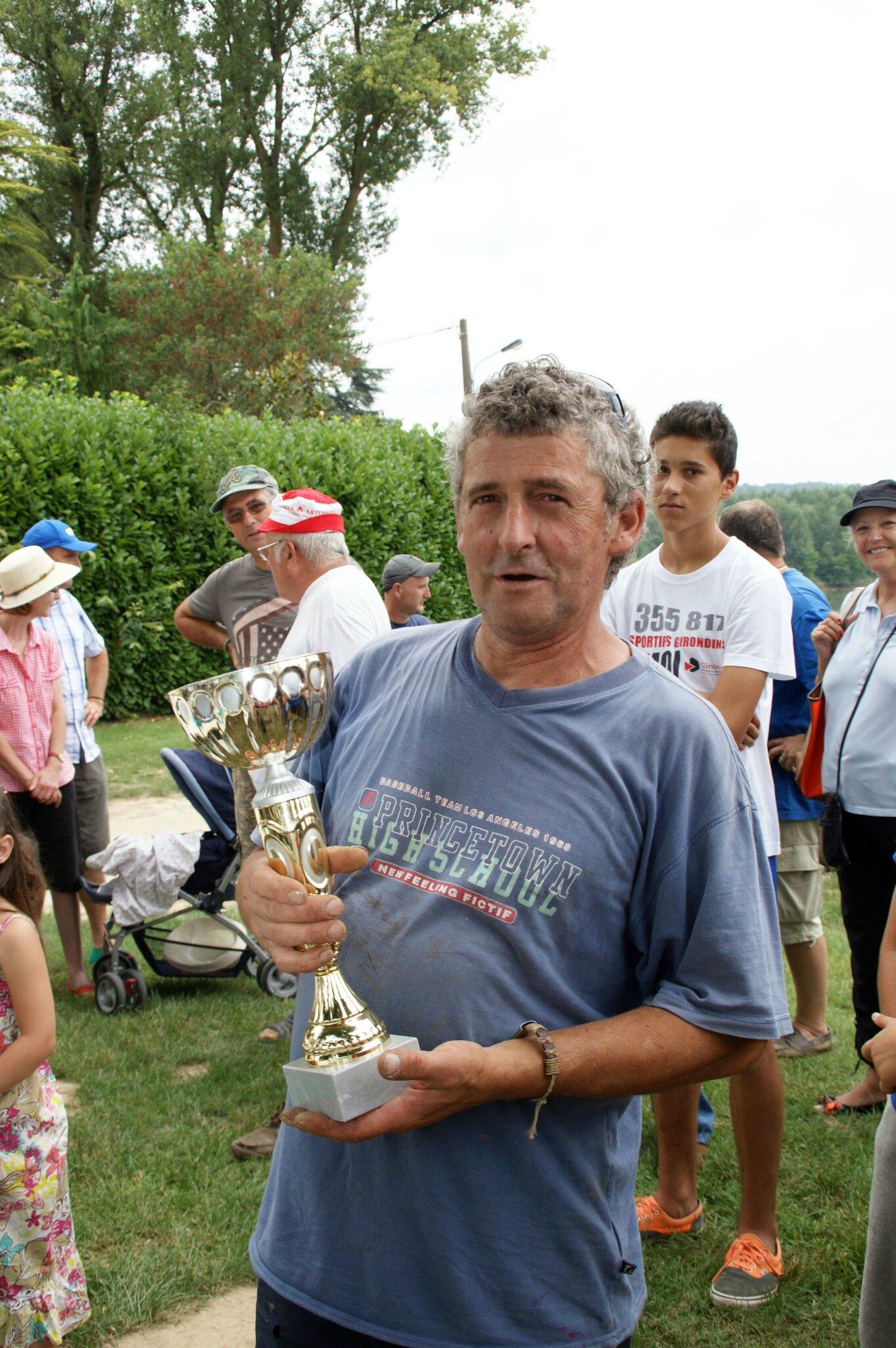 Concours de pêche 19 juillet 2014 (31)