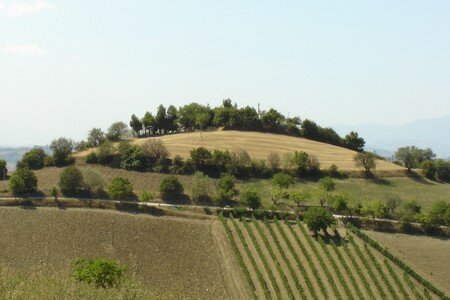 My_Italie