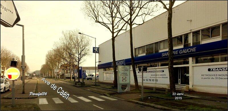 03b - Ave de Caen - 2015 - 01 le 22 a
