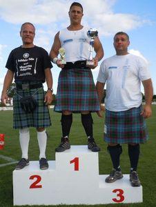 2011 08 HG 165 podium masters