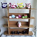 etagere-carton-stand-display