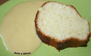 gâteau-à-la-ricotta2