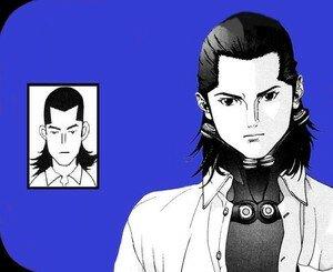 character_kato2