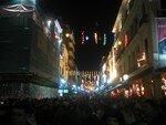 rues_bond_es