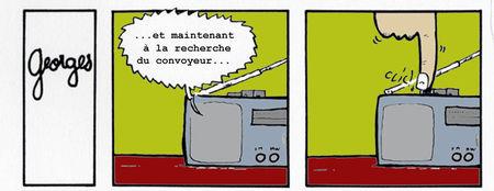 Georges_718copie
