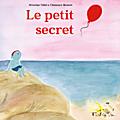 Le petit secret