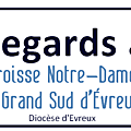 Regards & vie n°125 : nouvel erratum au 01/11/2017